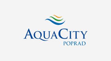 aquacity-sm