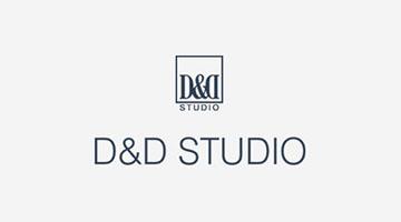 dd-sm